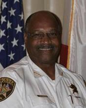hale county alabama sheriff